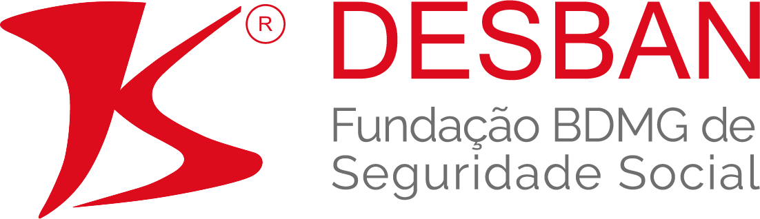 Logo Desban